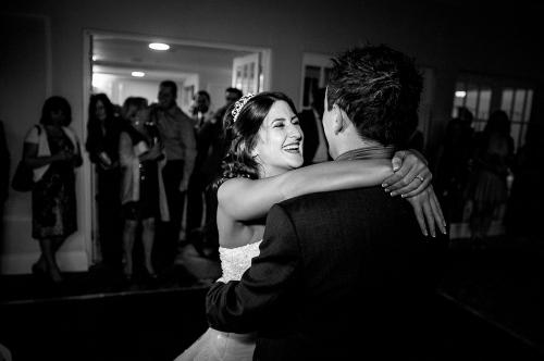 Wedding Photography London (48 of 57)