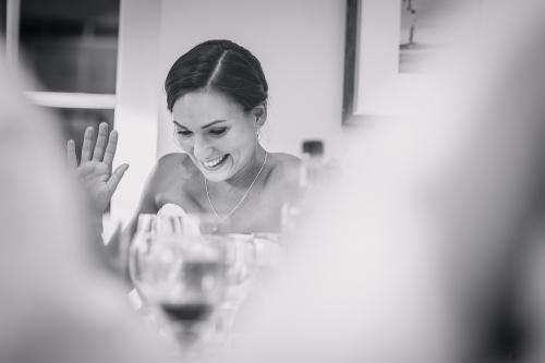 Wedding Photography London (48 of 61)