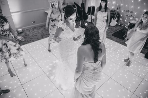 Wedding Photography London (49 of 49)