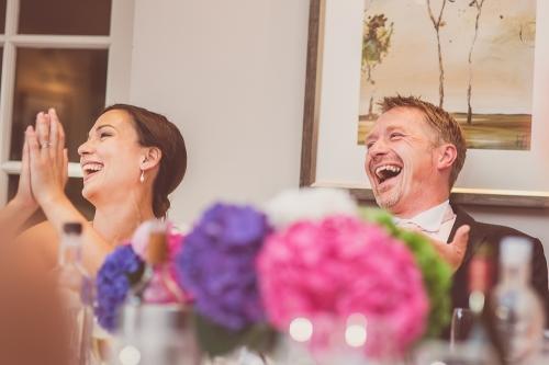 Wedding Photography London (49 of 61)
