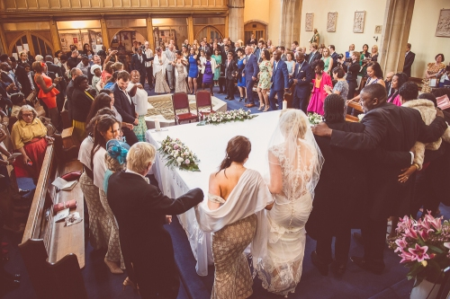 Wedding Photography London (49 of 96)