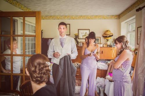 Wedding Photography London (5 of 49)