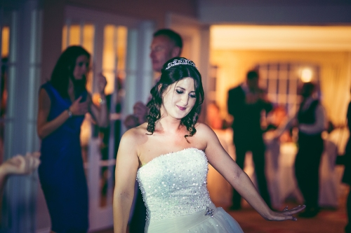 Wedding Photography London (50 of 57)