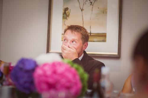 Wedding Photography London (50 of 61)