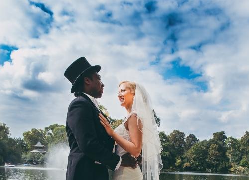 Wedding Photography London (50 of 96)