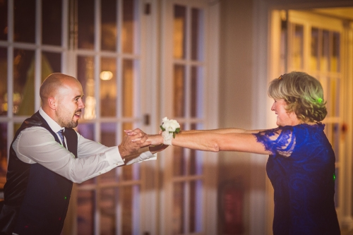 Wedding Photography London (51 of 57)