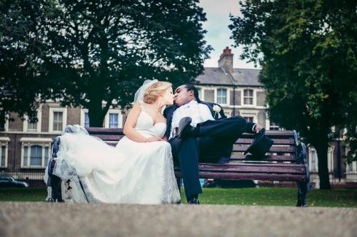 Wedding Photography London (51 of 96)