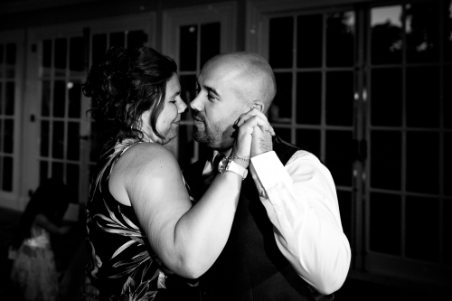 Wedding Photography London (52 of 57)
