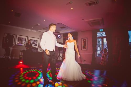 Wedding Photography London (52 of 61)