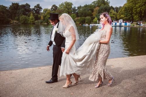 Wedding Photography London (52 of 96)