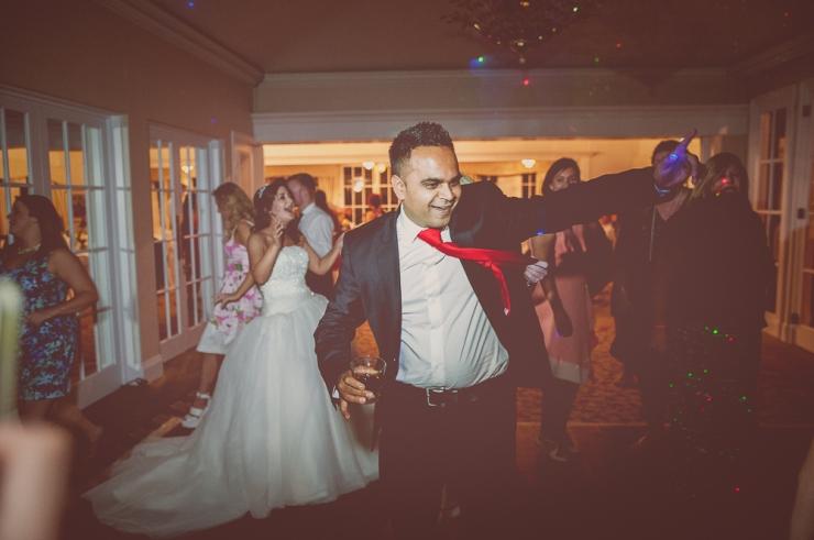 Wedding Photography London (53 of 57)