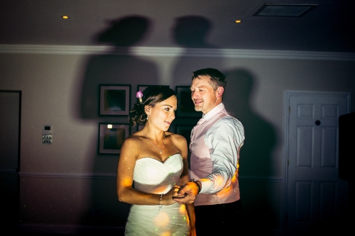 Wedding Photography London (53 of 61)