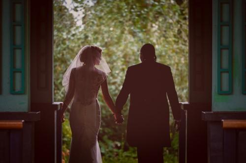 Wedding Photography London (53 of 96)