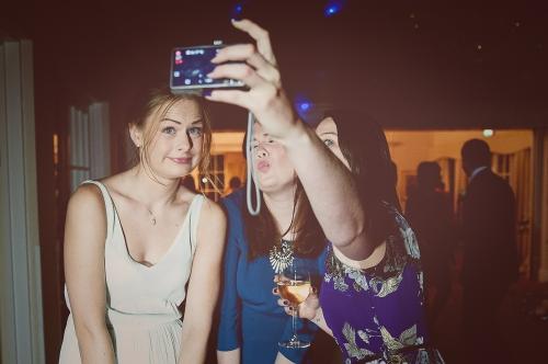 Wedding Photography London (54 of 57)