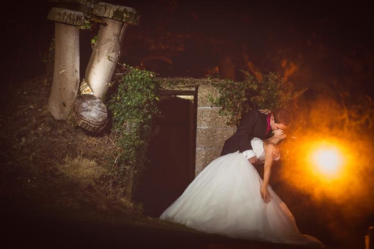 Wedding Photography London (55 of 57)