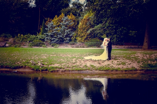 Wedding Photography London (55 of 96)