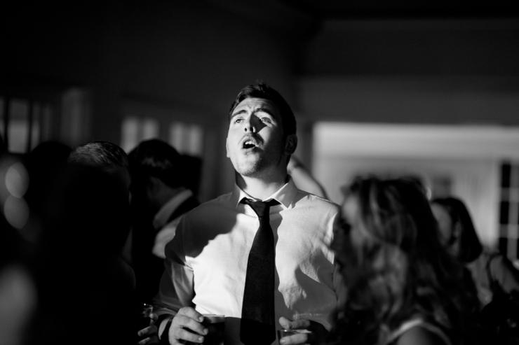 Wedding Photography London (56 of 57)