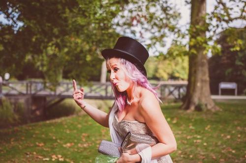 Wedding Photography London (56 of 96)
