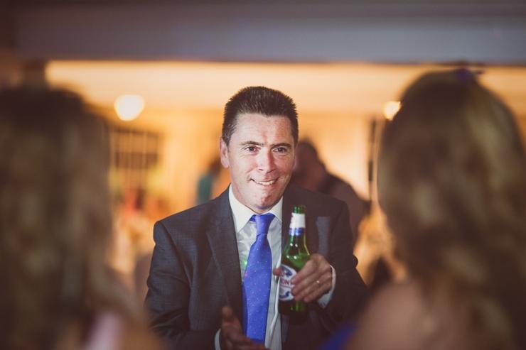 Wedding Photography London (57 of 57)