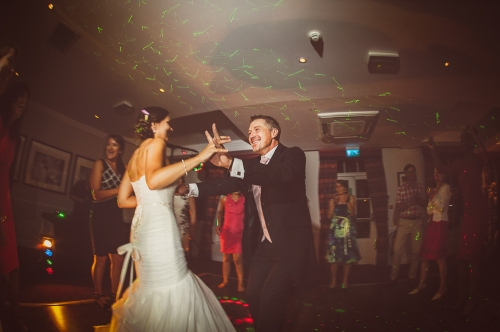 Wedding Photography London (57 of 61)
