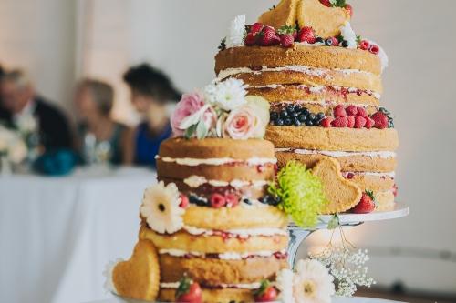 Wedding Photography London (58 of 96)