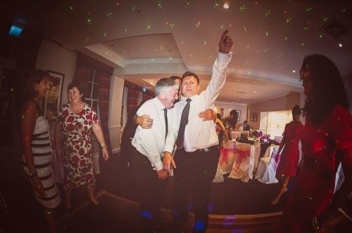 Wedding Photography London (59 of 61)