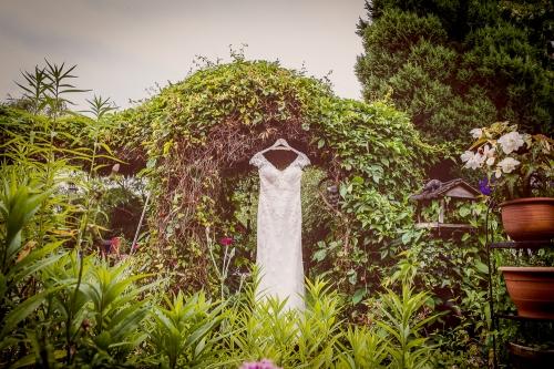 Wedding Photography London (6 of 49)