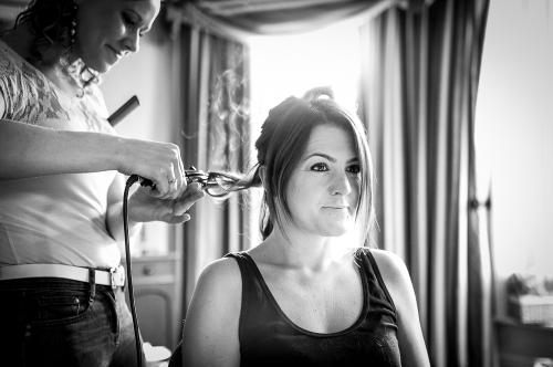 Wedding Photography London (6 of 57)