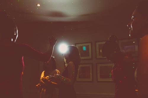 Wedding Photography London (60 of 61)