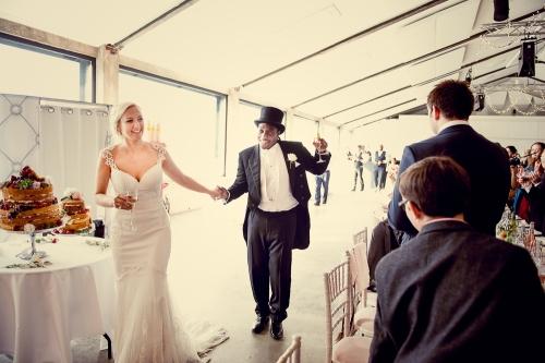 Wedding Photography London (61 of 96)