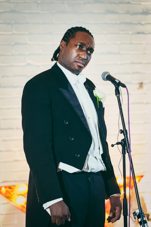 Wedding Photography London (74 of 96)