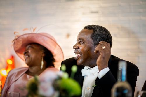 Wedding Photography London (75 of 96)