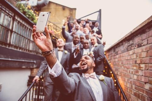 Wedding Photography London (79 of 96)