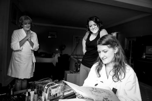 Wedding Photography London (8 of 57)