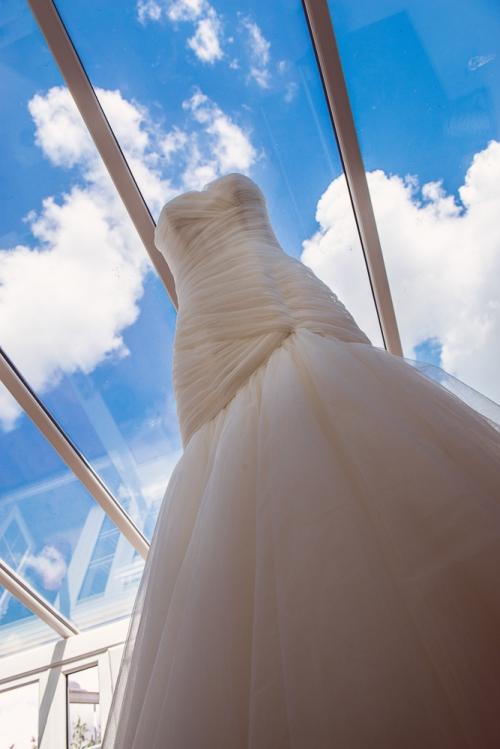 Wedding Photography London (8 of 61)