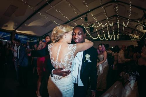 Wedding Photography London (83 of 96)