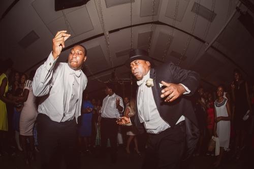 Wedding Photography London (87 of 96)