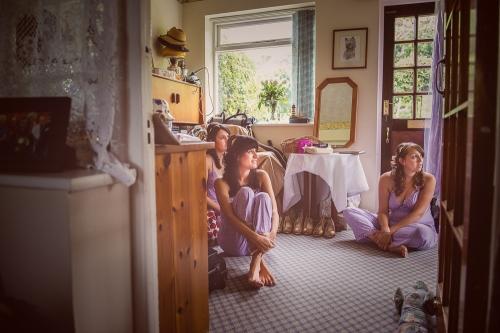 Wedding Photography London (9 of 49)