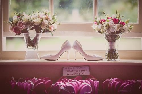 Wedding Photography London (9 of 57)
