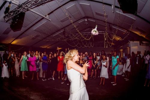 Wedding Photography London (94 of 96)