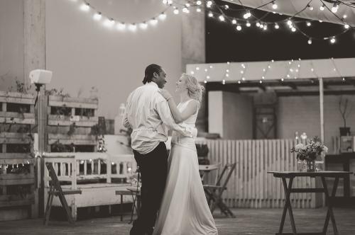 Wedding Photography London (96 of 96)