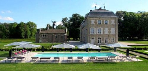 chateau-varennes1