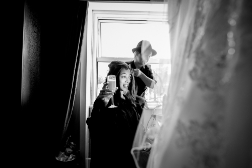 wedding photographer in london (1 of 1)