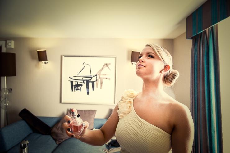 wedding photographer in london (14 of 1)