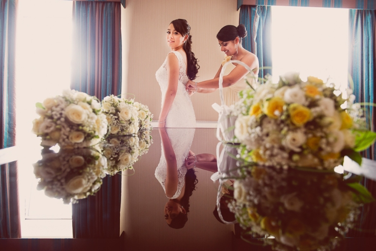 wedding photographer in london (16 of 1)