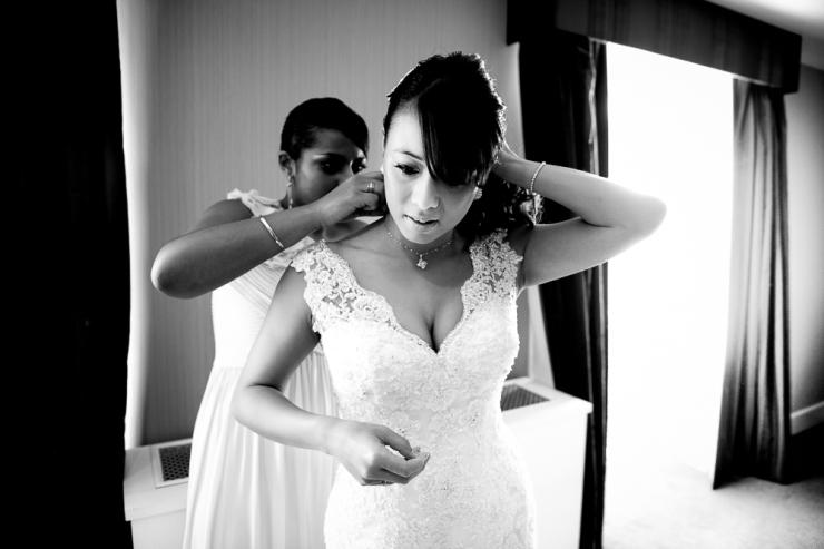 wedding photographer in london (18 of 1)