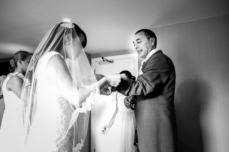 wedding photographer in london (19 of 1)