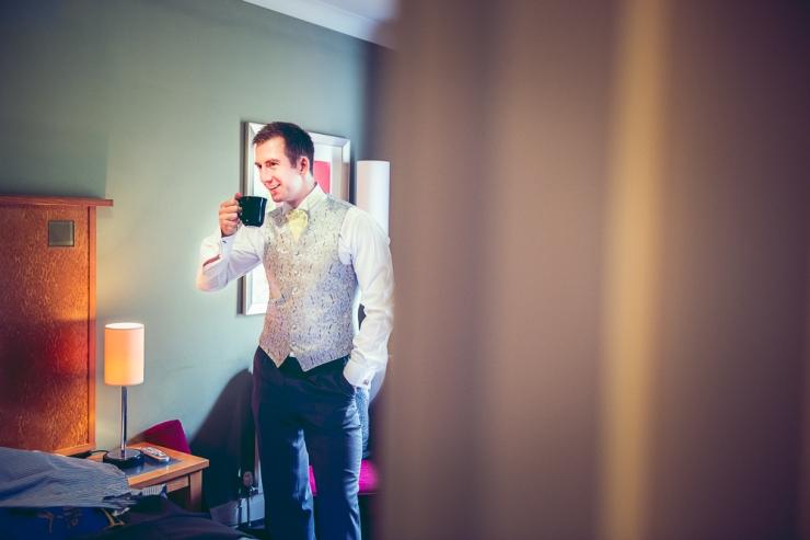 wedding photographer in london (21 of 1)