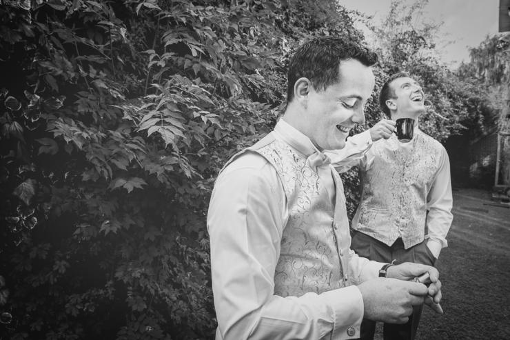wedding photographer in london (22 of 1)