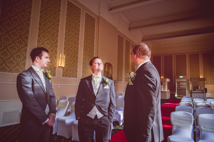wedding photographer in london (23 of 1)